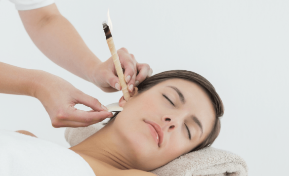 hopi ear candling crawley